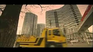 getlinkyoutube.com-英国BBC拍摄的纪录片:外国人眼中的中国富二代