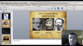 getlinkyoutube.com-Rise of Nationalism  Unification of Germany and Italy