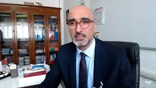 CROTONE: ISTITUTO ALCMEONE, PARTE DIDATTICA A DISTANZA
