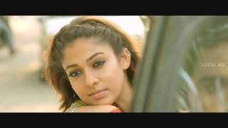 getlinkyoutube.com-Gethu - Thillu Mullu Song All Star Mix (Local Mix)