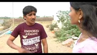 getlinkyoutube.com-Paala Packet - Comedy by - Sadaiah Radandi