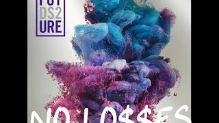 getlinkyoutube.com-Future - Thought It Was A Drought Instrumental   Remake By RavyMonaee *Free DL*