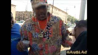 getlinkyoutube.com-C Murder - Straight From the Projects DVD PART 1