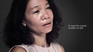 getlinkyoutube.com-Chuyện 'người đàn bà 80 tuổi vẫn ham muốn thể xác' lay động cộng đồng   Ngôi sao