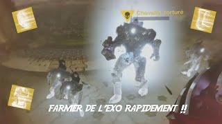 getlinkyoutube.com-AVOIR UN MAX D'EXOTIQUE RAPIDEMENT !! (Destiny)