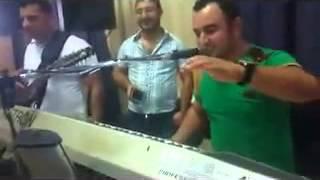 getlinkyoutube.com-بهاء اليوسف زميرة سليم محلا