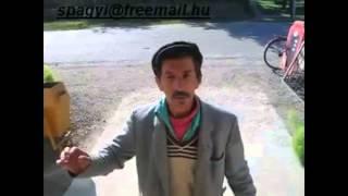getlinkyoutube.com-Kedvenc részeges videóim. Garantált röhögés :D