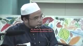 getlinkyoutube.com-Dr Asri cakap arab patahkan hujah syiah kafir