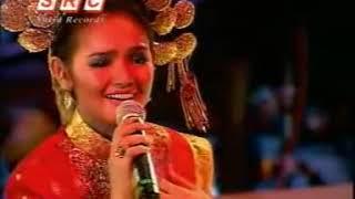 getlinkyoutube.com-Joget Kasih Tak Sudah - Konsert Mega Siti Nurhaliza