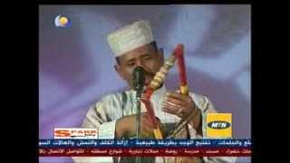 getlinkyoutube.com-حوش الربيع محمد النصرى (تسجيـــل فـــرزدق القمـــــرابى)
