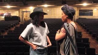 getlinkyoutube.com-Reflections with Gabrielle Union