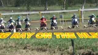 getlinkyoutube.com-Yamaha hl500 xt500 Hastings Valley Motorcycle Club hvmcc