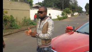 getlinkyoutube.com-DenG - Woman Power ft DSP (Liberian Music)