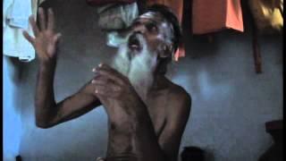 getlinkyoutube.com-Tiruvannamalai Siddhar - Swami Yogananda