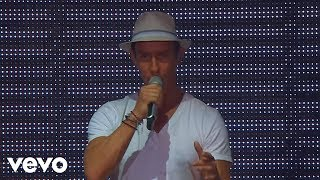 getlinkyoutube.com-Sasha, Benny y Erik - Tributo a Soda Stereo (En Vivo Desde el Auditorio Nacional)
