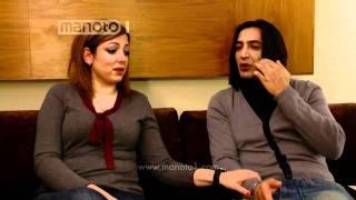 getlinkyoutube.com-پشت صحنه ی آکادمی موسیقی گوگوش- قسمت  پنجم