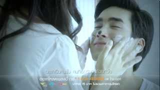 getlinkyoutube.com-[MV]อยากเป็นคนนั้น ost.แรงปรารถนา - ABnormal