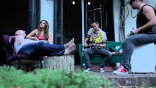 Extra Orchestra // Ljubav // 2012 // official video