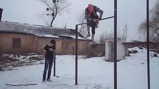 getlinkyoutube.com-бабка (ржачное видео)