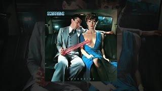 getlinkyoutube.com-Scorpions - Lovedrive (Albumplayer) - 50th Anniversary Deluxe Edition