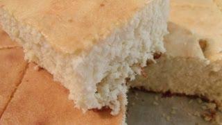 getlinkyoutube.com-Receita de massa de bolo para festa