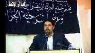 getlinkyoutube.com-شعر المرحوم رحيم المالكي