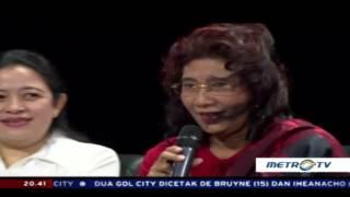 getlinkyoutube.com-Mata Najwa On Stage Jember: Perempuan Penentu (6)