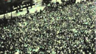 getlinkyoutube.com-Winston Churchill and the Queen on VE day