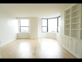 The Penthouse is Complete $16,975 a month! Apartment tour New York City