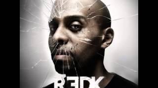 Redk - Laisse Nous Faire (ft. Soprano)