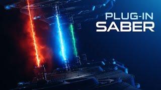 getlinkyoutube.com-New Plug-in: SABER + Tutorial! 100% Free