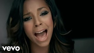 Ashanti – The Way That I Love You dinle indir