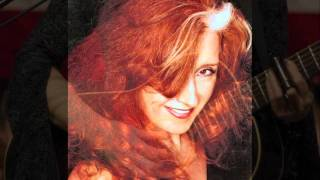 getlinkyoutube.com-Bonnie Raitt - Love Me Like a Man