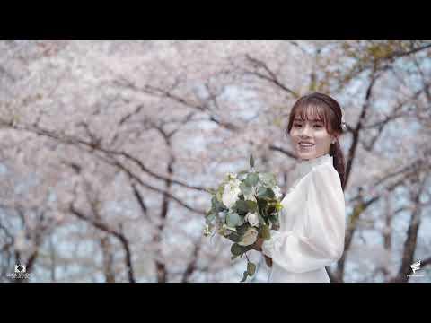 Hàn Quốc   Pre-wedding Film