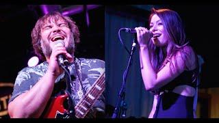 """getlinkyoutube.com-""""Long Way To The Top"""" - School of Rock Reunion Concert LIVE"""