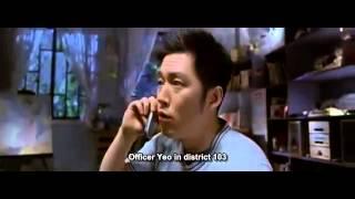 getlinkyoutube.com-Windstruck Full Movie (English sub) - YouTube