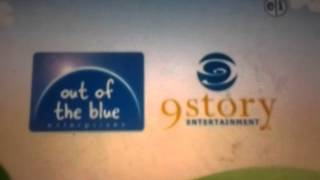 getlinkyoutube.com-Out of the Blue/9 Story Entertainment/Fred Rogers