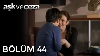 getlinkyoutube.com-Aşk ve Ceza 44.Bölüm
