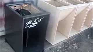 getlinkyoutube.com-AMPLIFICADORES CASEROS ALEX-AUDIO