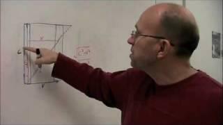 getlinkyoutube.com-Special relativity: time dilation and length contraction