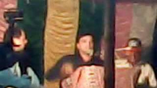 getlinkyoutube.com-MEHAR JALSA MNA DR TALAT MAHESAR...By Sajad01