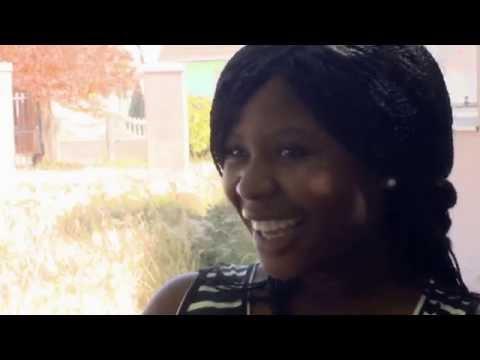 Varsity Empowers Women Part 2