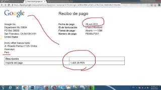 getlinkyoutube.com-COBROS DE GOOGLE ADSENSE