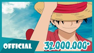 getlinkyoutube.com-Rap về Luffy (One Piece) - Phan Ann