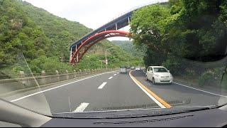兵庫県道95号(灘三田線/六甲有料道路・六甲北有料道路)