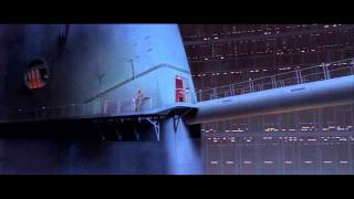 getlinkyoutube.com-Luke Skywalker Vs Darth Vader (Edited)