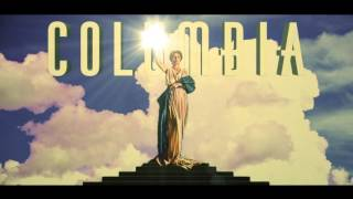 getlinkyoutube.com-Columbia Pictures Intro (HD) (After Effects)