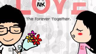 getlinkyoutube.com-หยุดเพราะเธอ - รักมากรู้ไหม ^ ^