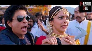 getlinkyoutube.com-[PWW] Plenty Wrong With CHENNAI EXPRESS Movie (142 MISTAKES) | Bollywood Sins | Lessons #3