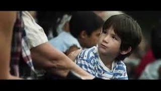La Historia de Lionel Messi (completa)